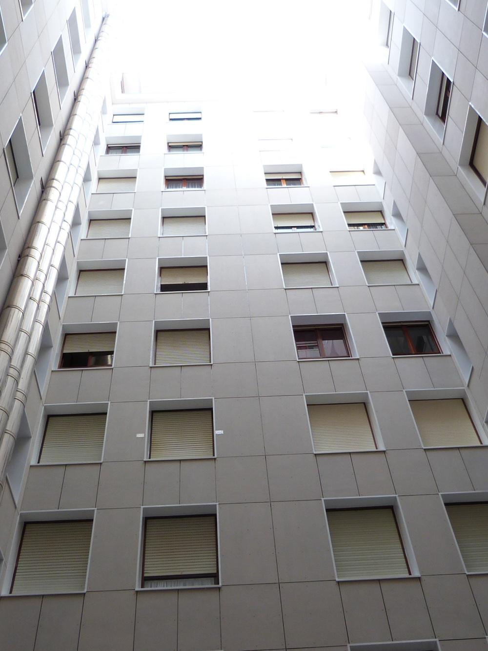 fachadas ventiladas de fibrocemento